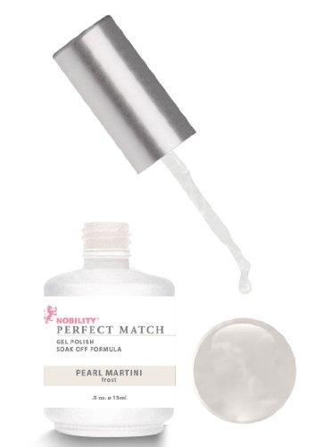 lechat-perfect-match-nail-polish-pearl-martini-0500-ounce