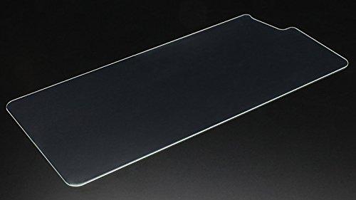 ワードローブ恐れ高めるTure Color Back Protector for GILDdesign iPhone8