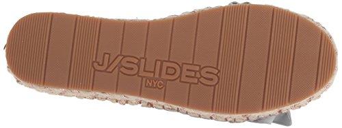 Pictures of J Slides Women's Ritsy Sandal 6 M US 6