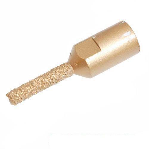 Removal Mortar - Silverline 660430 Tungsten Carbide Mortar Rake 8 mm Coarse