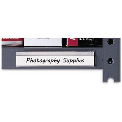 - CLI87447 - Shelf Labeling Strips