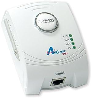 Aztech DSL Turbo DSL208U Modem 64 BIT Driver