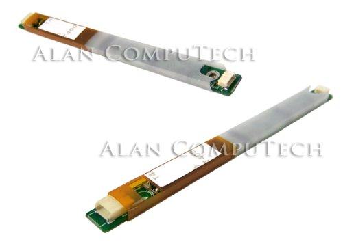 Gateway - Gateway M675 Inverter Board DAC-07B039 New 2994724000 8007817 - 2994724000