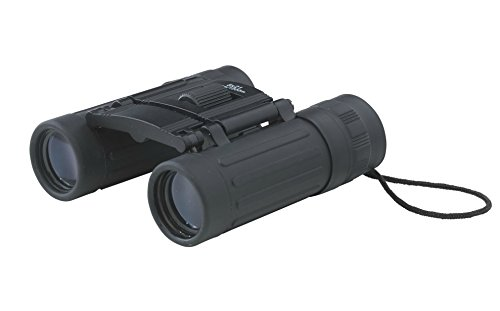 Small Pocket-Sized Folding Binoculars For Adults and Kids – 8 x 21 –...