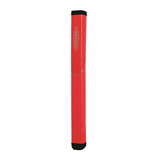 Buy winn putter grip red