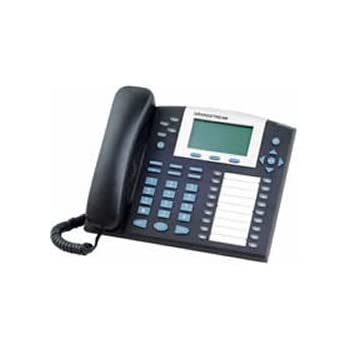 Best Voip Phones 2020 Amazon.: Grandstream GXP 2020 Phone : Voip Telephones