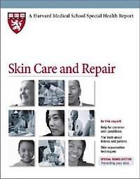Skin Care And Repair - 4
