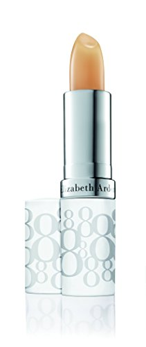 Elizabeth Arden Eight Hour Cream Lip Protectant Stick Sunscreen SPF 15