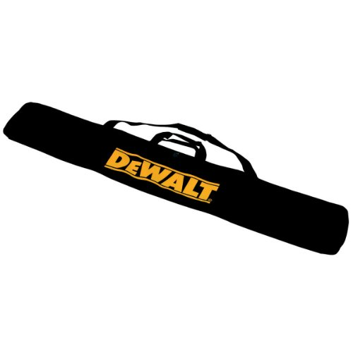 Track Saw Carry Bag, 60 In. L