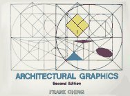 Read Online architectural graphics ebook