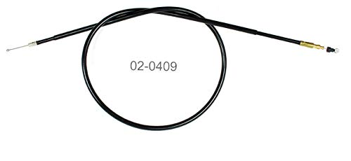 04-05 HONDA TRX450R: Motion Pro Hot Start Cable (Stock)