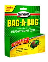 spectracide-bag-a-bug-japanese-beetle-trap-lure