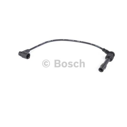 Bosch 0 986 356 247 Bujía de encendido Encendido Cable, Cable, Cable de encendido: Amazon.es: Coche y moto