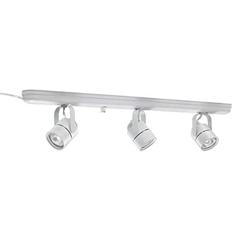 Lithonia Lighting Kit Led in US - 9