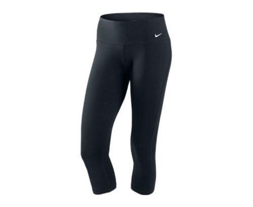 Nike Mens Damp Ultrafly Pro Mcs Honkbal Klamp Zwart / Zwart // Wit