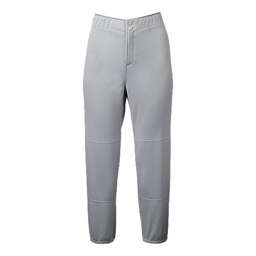 Mizuno Girls Unbelted Padded Pant