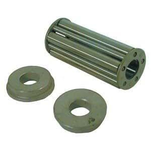 Toro–Kit de rodamientos de rueda de repuesto sustituye a 112–7066