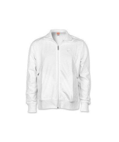 Homme National Veste Blanc blanc Blanc Nike SEZ7xqRS