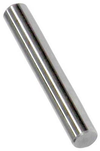 IATCO 106C-1185-IAT 5-3/4'' Cross Shaft