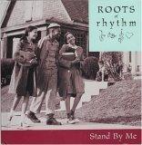 img - for Roots of Rhythm: Stand By Me (Roots of Rhythm Series) book / textbook / text book