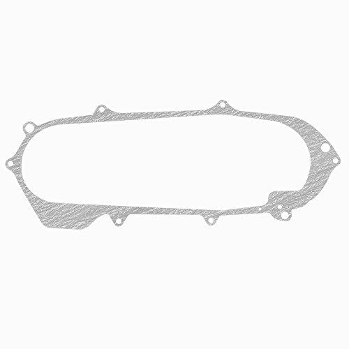 Daytona (Daytona) crankcase cover gasket set 92783