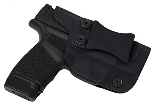 2A Holsters for Springfield