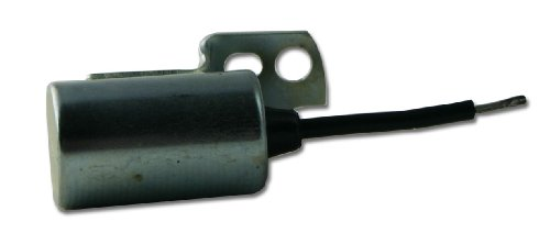 Briggs & Stratton 298060 Condenser For 8-16 HP Horizontal Cast Iron Engines