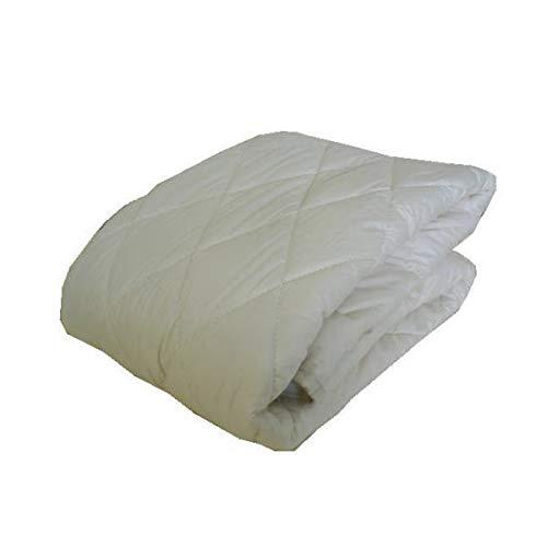 エブリ寝具ファクトリー ベッドパット