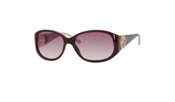 e5b53fac7791c Amazon.com  Gucci 3140 Sunglasses Color UNBFM  Shoes