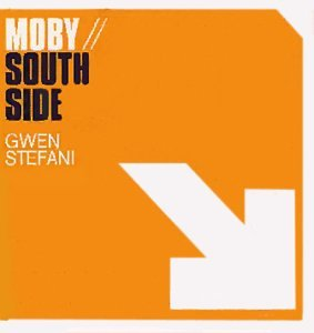 South Side Moby