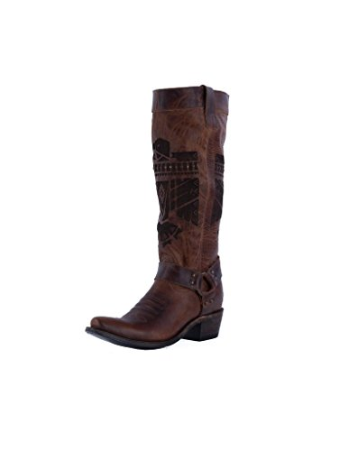 lane-western-boot-womens-cowboy-she-who-is-brave-leather-brown-jg0006c