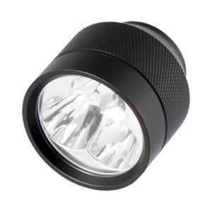 J S Products (steelman) 97099 700 Lumens Light Attachment