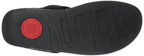 Infradito Sintetico Fitflop Electra Fitflop Sintetico Electra Infradito Fitflop nTAvqW6H