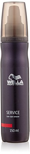 Wella Service Color Stain Remover, 5 Ounce by Wella