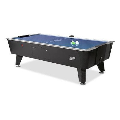 Professional Air Hockey Table - 7