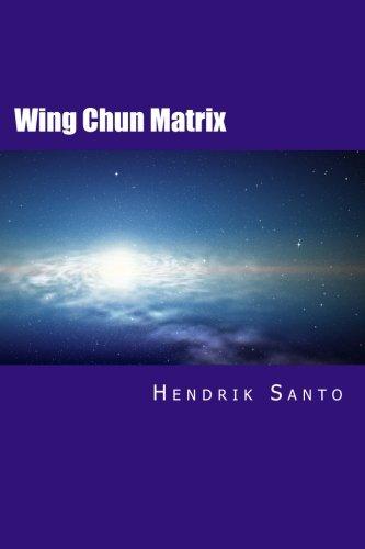 Wing Chun Matrix
