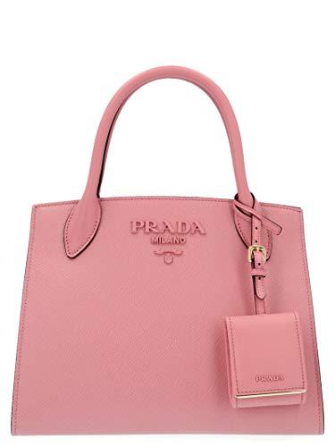 Luxury Fashion | PRADA womens HANDBAG -