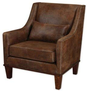 (Uttermost 23030 Clay - 36.5