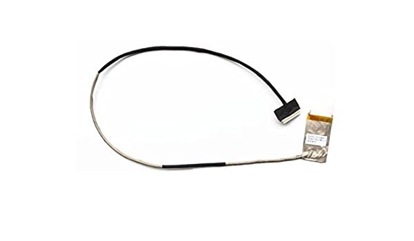 LCD LVDS SCREEN CABLE DC02001ME0J FOR FULL HD NEW for LENOVO Ideapad Y500 HD