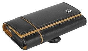 viesrod-samsung-suede-executive-horizontal-dual-tone-style-case-made-in-genuine-leather-with-magneti