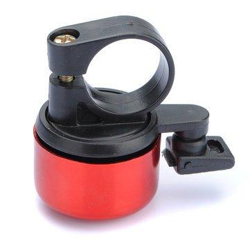 Amazon.com: Bell – Bell – Puños para manubrio de manubrio de ...