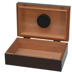 ULTIMATE-HERB-STORAGE-HUMIDOR-WITH-HUMIDIFICATION-SYSTEM-AND-ACCESSORIES