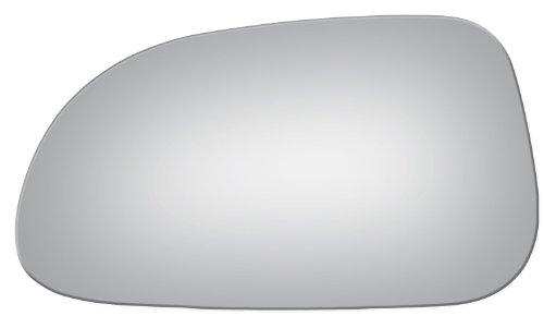 2004-2008-suzuki-forenza-flat-driver-side-replacement-mirror-glass