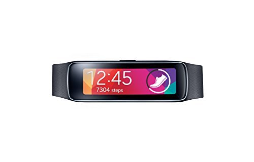 Samsung-Gear-Fit-Fitness-Tracker-and-Smartwatch-for-Samsung-Devices-US-Warranty-Black