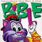Lawrence the Kat and the B-I-B-L-E [Bible] by Yo Kidz Series (1996-08-02) by