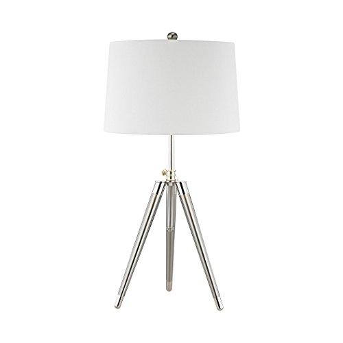 Manhattan Collection Academy Table Lamp - Academy Table Lamp