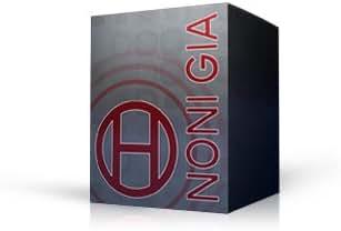 bHIP NONI GIA - Energy - NoniGia - Refresh and Renew Your Being!
