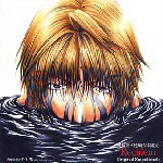 Saiyuki: Requiem - Original Motion Picture Soundtrack