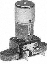 Borg Warner DS109 Dimmer Switch