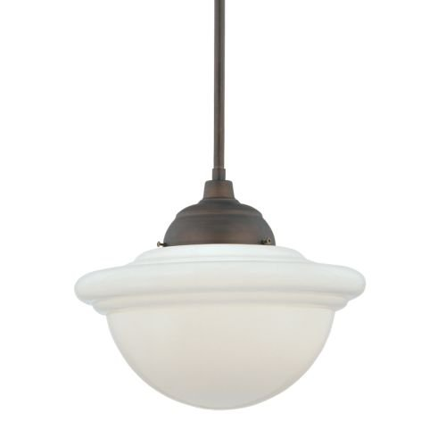 Neo Pendant Light - 8